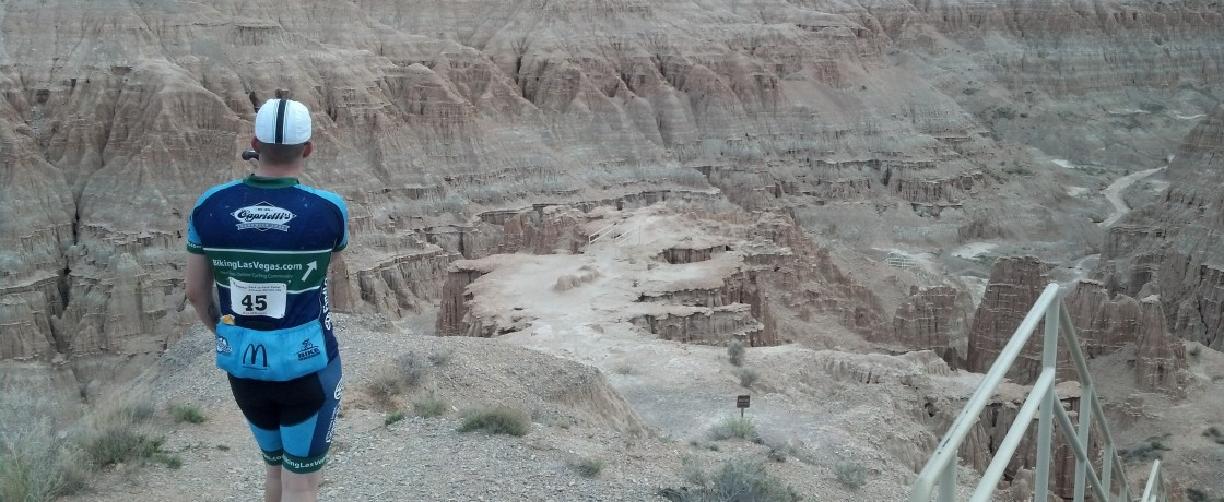 Things to do in Lincoln County, Nevada