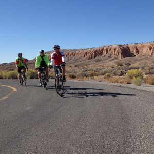 p2p-riders-cathedral-gorge-state-park-3-2015